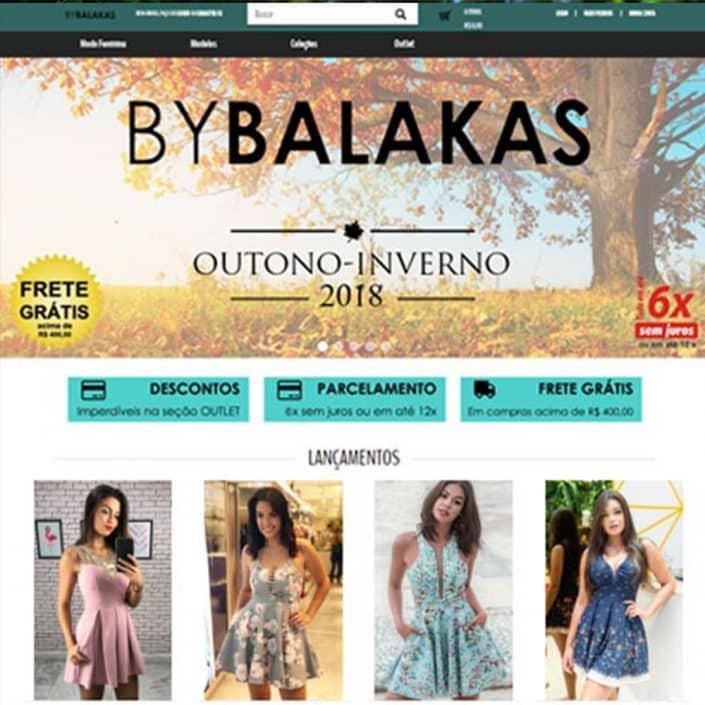 bybalakas
