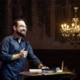 Fé Inteligente - Novo livro do Pastor Eric Vianna, da Igreja Bola de Neve Santos 1